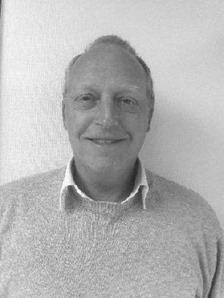 Claus Berthelsen