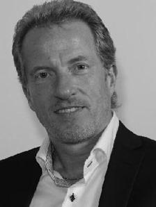 Ole Mølgaard